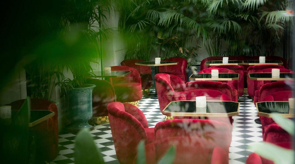 bar-salon-de-thé-le-très-particulier-hotel-montmartre