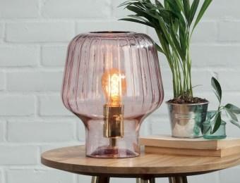 lampe made ewer // Hëllø Blogzine - www.hello-hello.fr