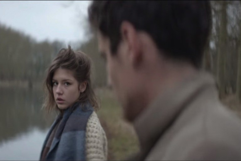 toys-fire-exarchopoulos