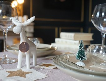 Table-deco-de-Noel-The-Blog-Connection