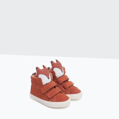 basket-renard-zara
