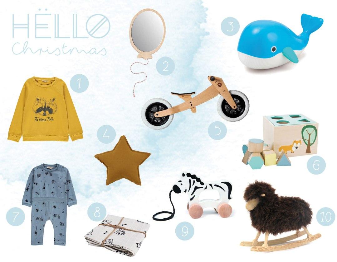 cadeaux-noel-smallable