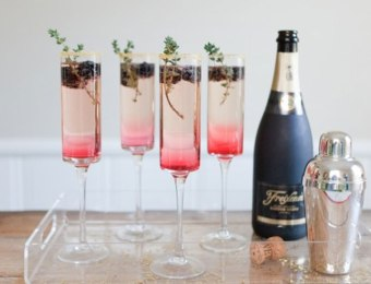 idee-recettes-champagne-cocktails-noel