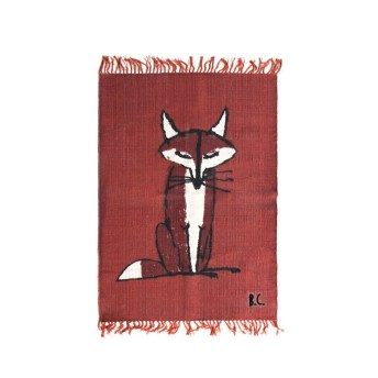 tapis-en-laine-renard-100x140-cm