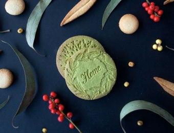 tookies-gambettta-cookies-fait-maison-home