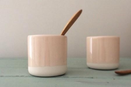 jars céramique - Hëllø Blogzine - www.hello-hello.fr