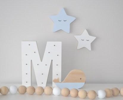 Mitahli designs jouets en bois design / Hëllø Blogzine. www.hello-hello.fr