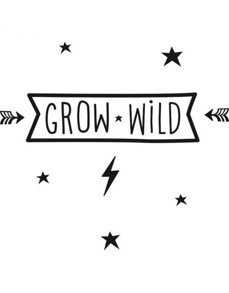 wall-stickers-grow-wild