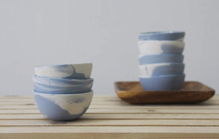 ceramique etsy / Hëllø Blogzine - www.hello-hello.fr