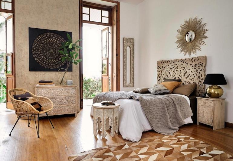 fauteuil maison du monde pas cher gallery of fauteuil rond pied metal pas cher with fauteuil. Black Bedroom Furniture Sets. Home Design Ideas