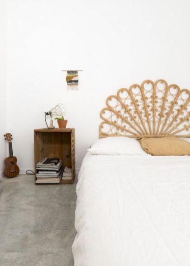 comment r ussir la d co de sa chambre. Black Bedroom Furniture Sets. Home Design Ideas