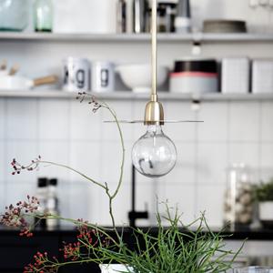 Brass Trend - Laiton // Hëllø Blogzine blog deco & lifestyle www.hello-hello.fr