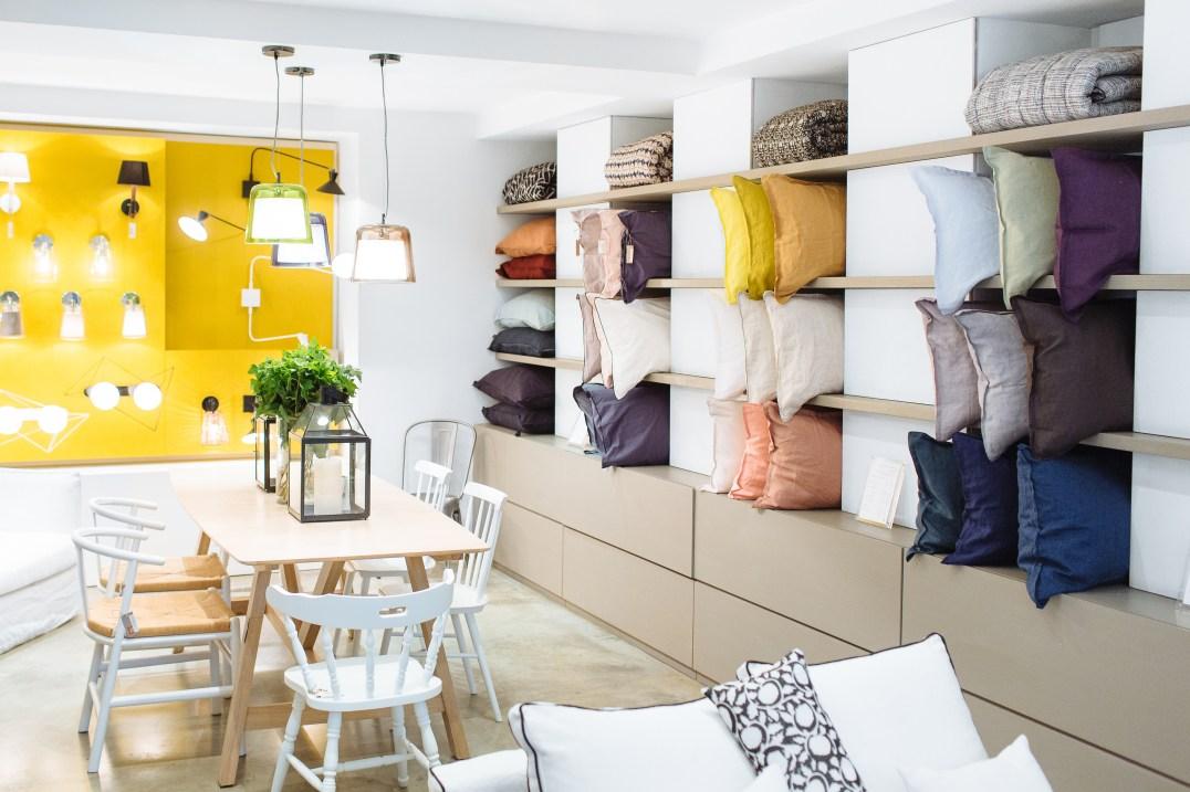Boutique AMPM Paris // Hëllø Blogzine blog deco & lifestyle www.hello-hello.fr