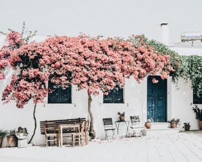 Brocantelab, vintage e-shop // Hëllø Blogzine blog deco & lifestyle www.hello-hello.fr