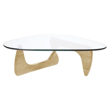 table Nogushi, 1954 €, The Conran Shop