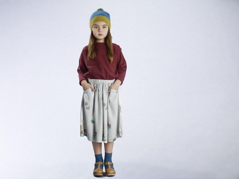 Hello Simone Kid Fashion // Hëllø Blogzine blog deco & lifestyle www.hello-hello.fr