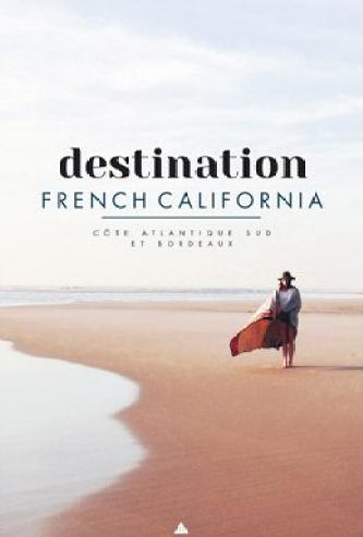 French California // Hëllø Blogzine blog deco & lifestyle www.hello-hello.fr
