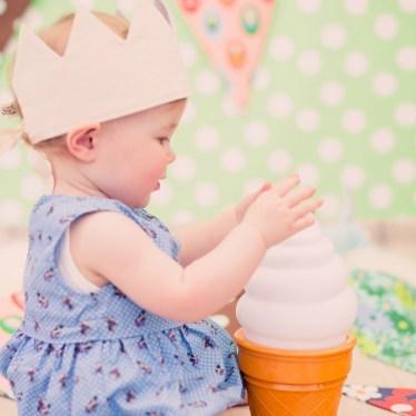 Veilleuses enfant // Hëllø Blogzine blog deco & lifestyle www.hello-hello.fr