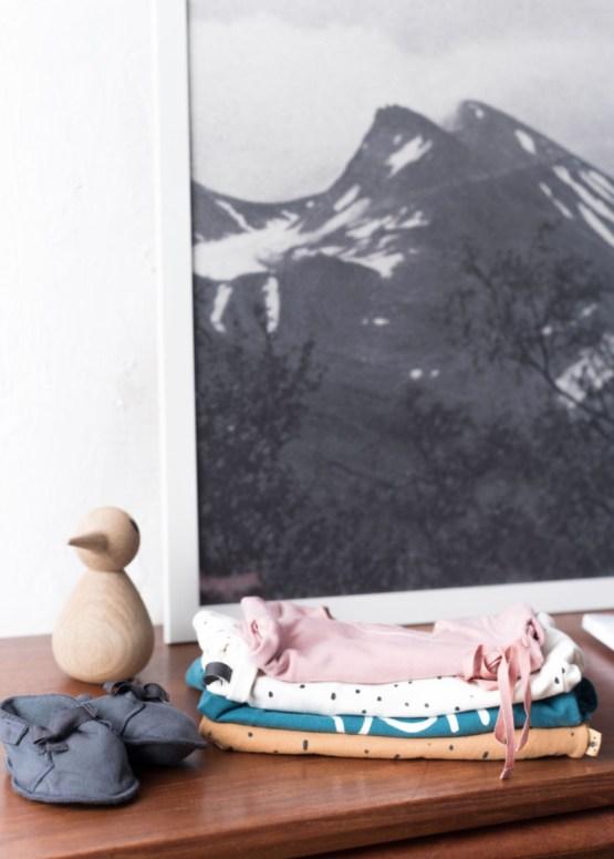 My Little Cozmo // Hëllø Blogzine blog deco & lifestyle www.hello-hello.fr