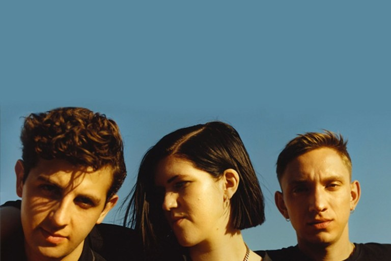 The XX On Hold new single // // Hëllø Blogzine blog deco & lifestyle www.hello-hello.fr