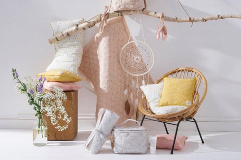 My Sweet Case Cyrillus // Hëllø Blogzine blog deco & lifestyle www.hello-hello.fr #mysweetcase #cyrillus