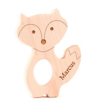 Cadeau personnalisable enfant // Hëllø Blogzine blog deco & lifestyle www.hello-hello.fr #kids #gift #custom