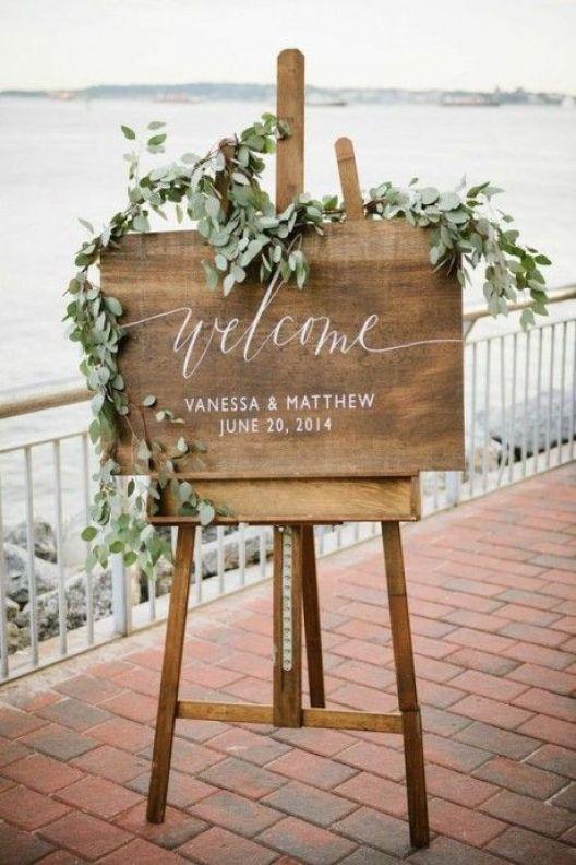 Déco Mariage : Des Idées à Piquer pour chez Soi // Hëllø Blogzine blog deco & lifestyle www.hello-hello.fr #wedding #mariage #garland