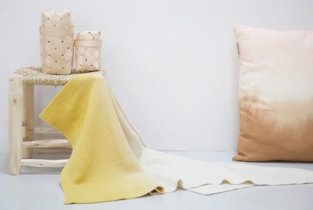 Plaids pour enfants // Hëllø Blogzine blog deco & lifestyle www.hello-hello.fr #kids #kidsroom #blankets #kidsblankets