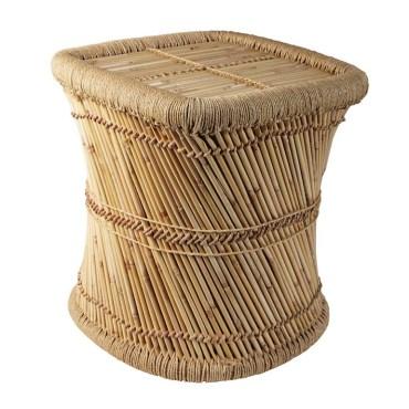 bout-de-canape-en-bambou-et-fils-mogale