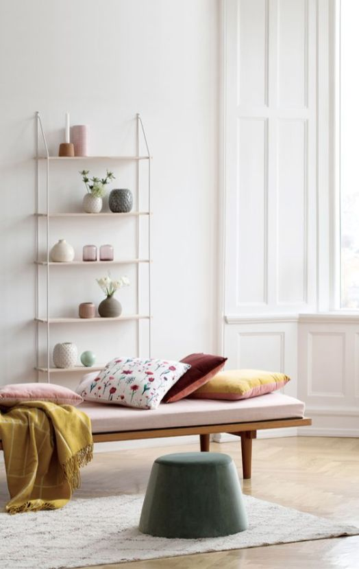 sostrene grene une marque de d co nordique hygge. Black Bedroom Furniture Sets. Home Design Ideas