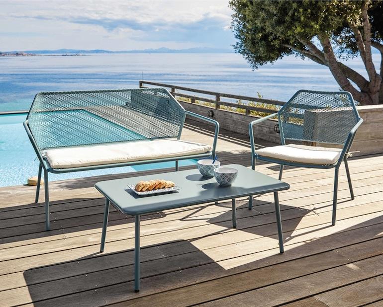table-basse-de-jardin-rectangulaire-en-metal-bleu-clair-maldives