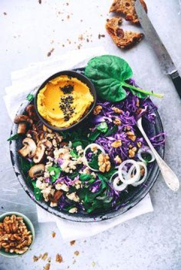 Bowl // Hëllø Blogzine blog deco & lifestyle www.hello-hello.fr #bowl #buddha