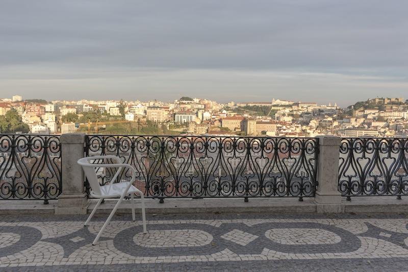 A Vida Portuguesa x La Tresorerie Paris / Hëllø Blogzine blog deco & lifestyle www.hello-hello.fr #avidaportuguesa #tresorerie