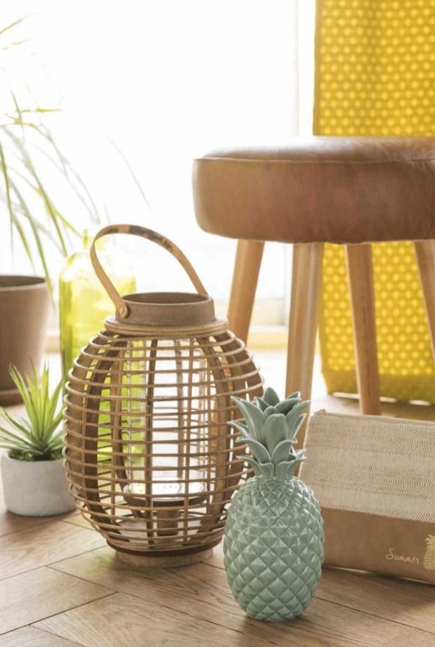 lanterne-bambou-mengwi