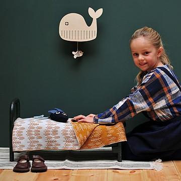 Esthex Kids // Hëllø Blogzine blog deco & lifestyle www.hello-hello.fr #esthex