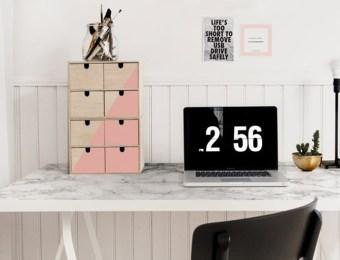 diy archives h ll blogzine. Black Bedroom Furniture Sets. Home Design Ideas