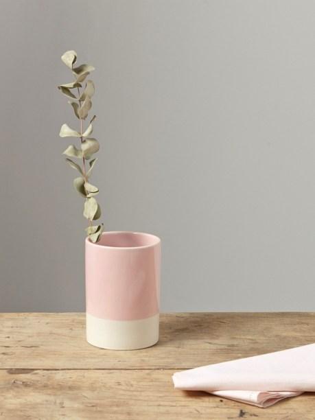 pot-ceramique