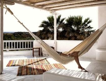 Aménager terrasse, jardin, balcon // Hëllø Blogzine blog deco & lifestyle www.hello-hello.fr #jardin #terrasse #balcon