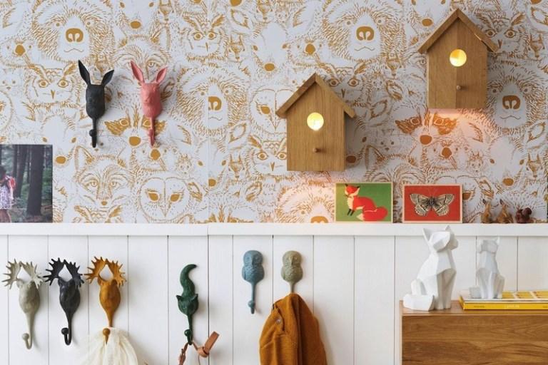 Les bons plans soldes kids // Hellø Blogzine Blog déco Lifestyle - www.hello-hello.fr