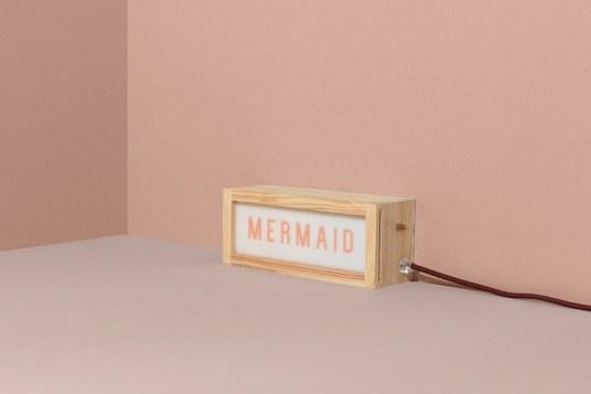 lampe-mermaid