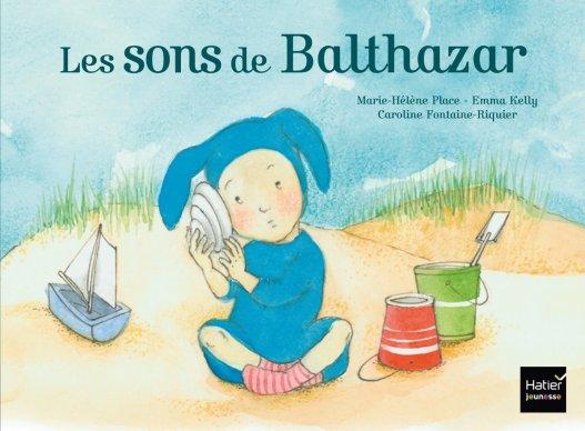 20 livres pour enfants jolis et intelligents // Hëllø Blogzine blog deco & lifestyle www.hello-hello.fr