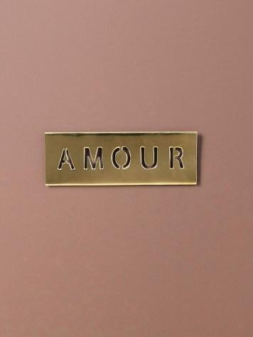 Tablette Amour, 19,90€