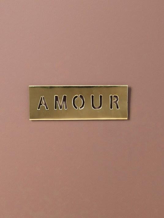 Tablette Amour Cyrillus les Petits Bohèmes // Hëllø Blogzine blog deco & lifestyle www.hello-hello.fr