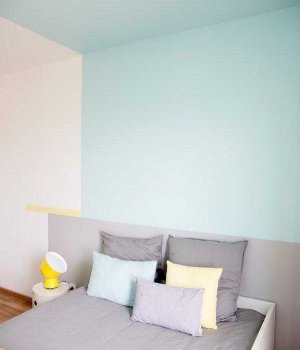 chambre-ado-moderne-bleue-jaune-gris-missetc-6