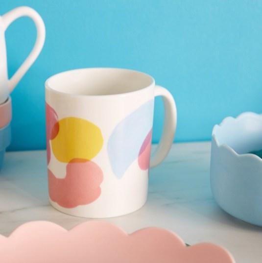 mug-geant-wear-lemonade-pour-monoprix