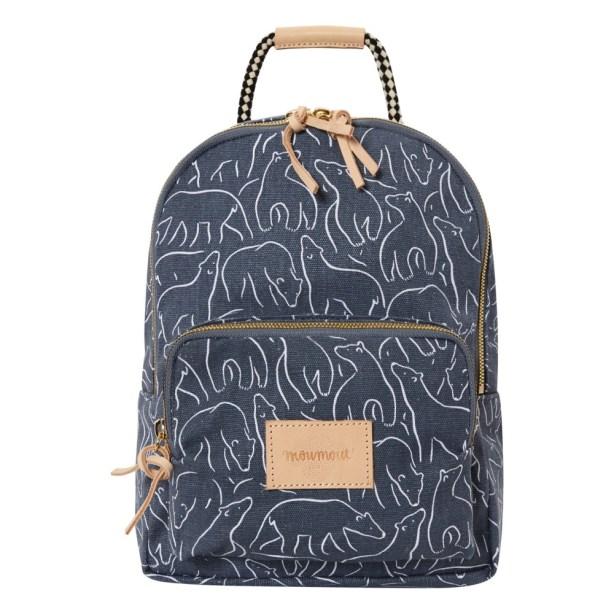 d4f8e7b749 Des cartables et sacs à dos qui donneraient (presque !) envie de retourner à