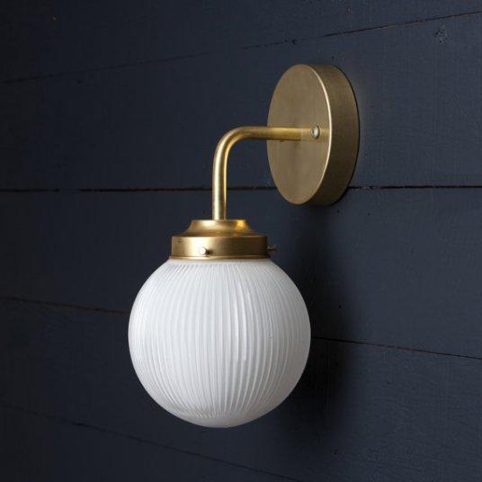 Craquage pour les lampes boules rétro // Hellø Blogzine Blog déco Lifestyle - www.hello-hello.fr