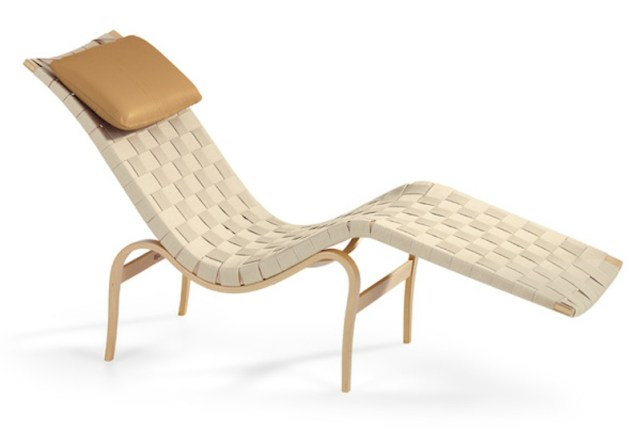 bruno-mathsson-fauteuil