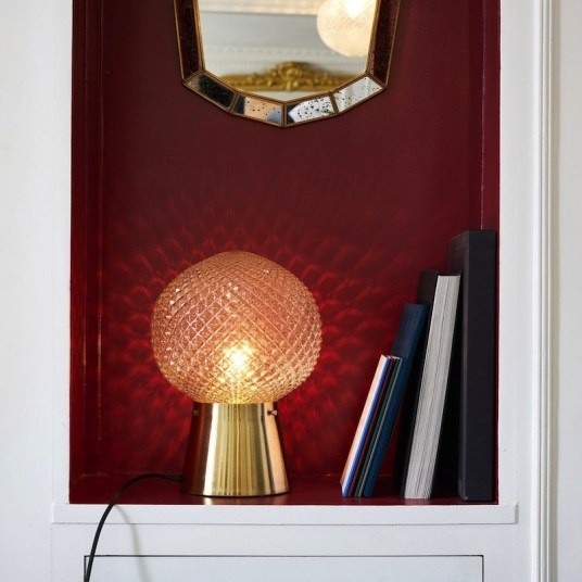 lampe-cristal-maison-pere