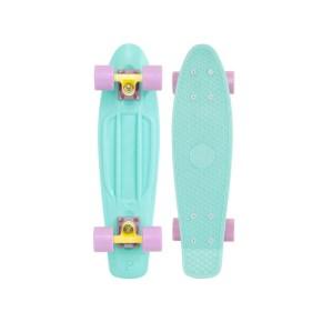 Skateboard - Idées cadeaux de noël enfants mixte // Hëllø Blogzine blog deco & lifestyle www.hello-hello.fr